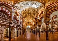 La_Mezquita_de_Córdoba.JPG