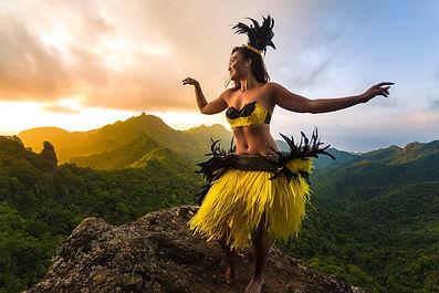 Cook Islands Tourism 4 copia.JPG