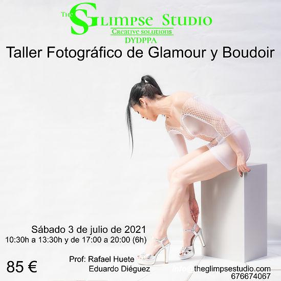glamour boudoir.jpg