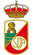 rsd alcala escudo.png