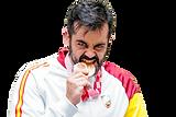 JJPP_Tokio_2020_Tiro_olímpico_Juan_Antonio_Saavedra_1400_baja.png