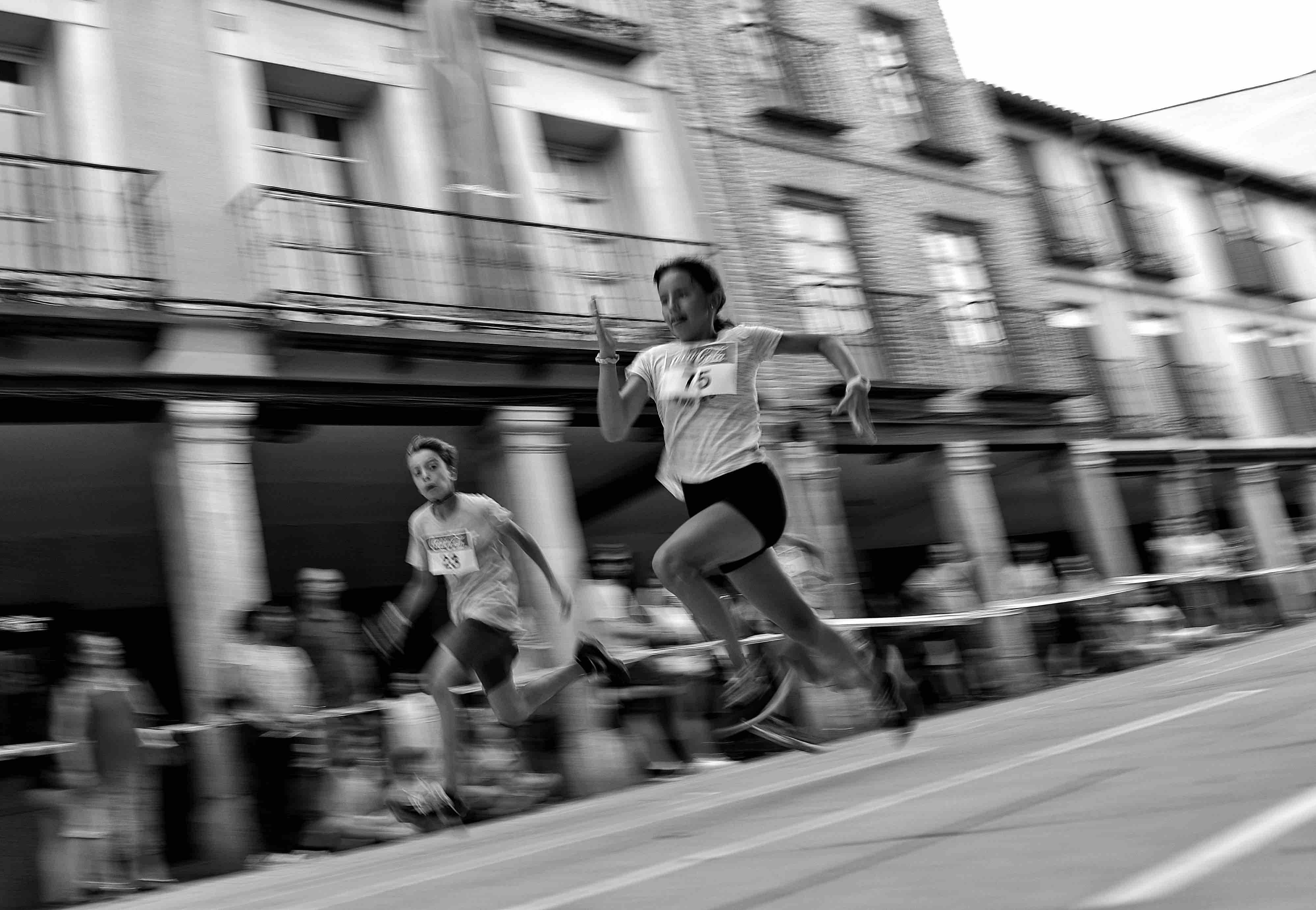 Ricardo espinosa151