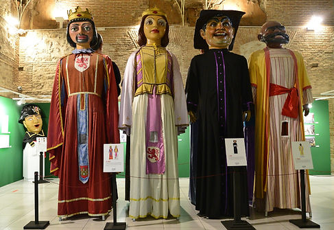 Inauguración_Exposición_Gigantes_6.JPG