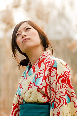 Sachi Takayanagi.JPG