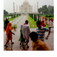 ED_INDIA05_1.jpeg