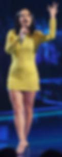 Winners_and_Presenters_-_MTV_EMAs_Sevill