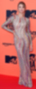 Red_Carpet_-_MTV_EMAs_Seville_2019_-_008