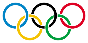 anillos-olimpicos-1 copia.png