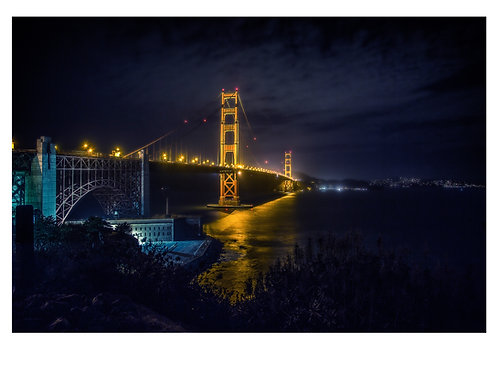 JOP_SAN FRANCISCO BRIDGE NIGHT