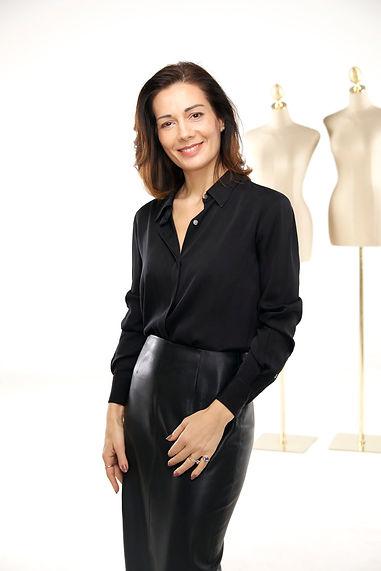 Alessandra Rinaudo.JPG