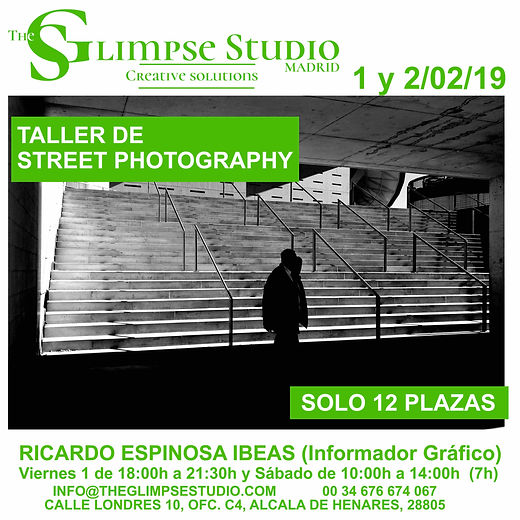 PUBLICIDAD STREET PHOTOGRAPHY 01.jpeg