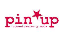 logo-pin-up_300.jpg