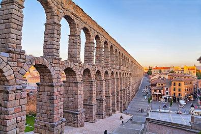 El Acueducto de Segovia.JPG