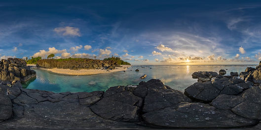 Black Rock Sunset 2.JPG
