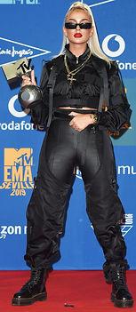 Winners_Photo_Room_-_MTV_EMAs_Seville_20
