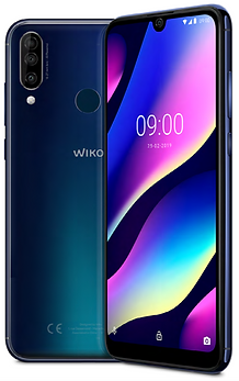 WIKO 03.png