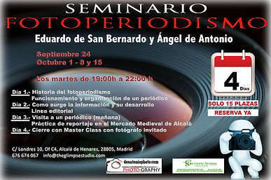 curso angel edu.jpg