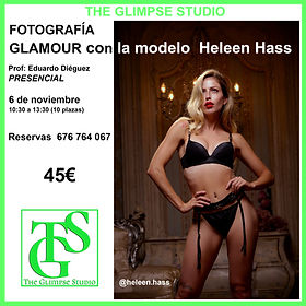 glamour hell.jpg