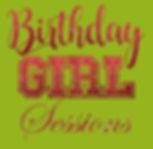 birthday-girl-1971114_960_720.jpg