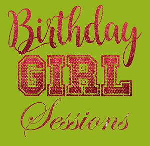 birthday-girl-1971114_960_720.jpg
