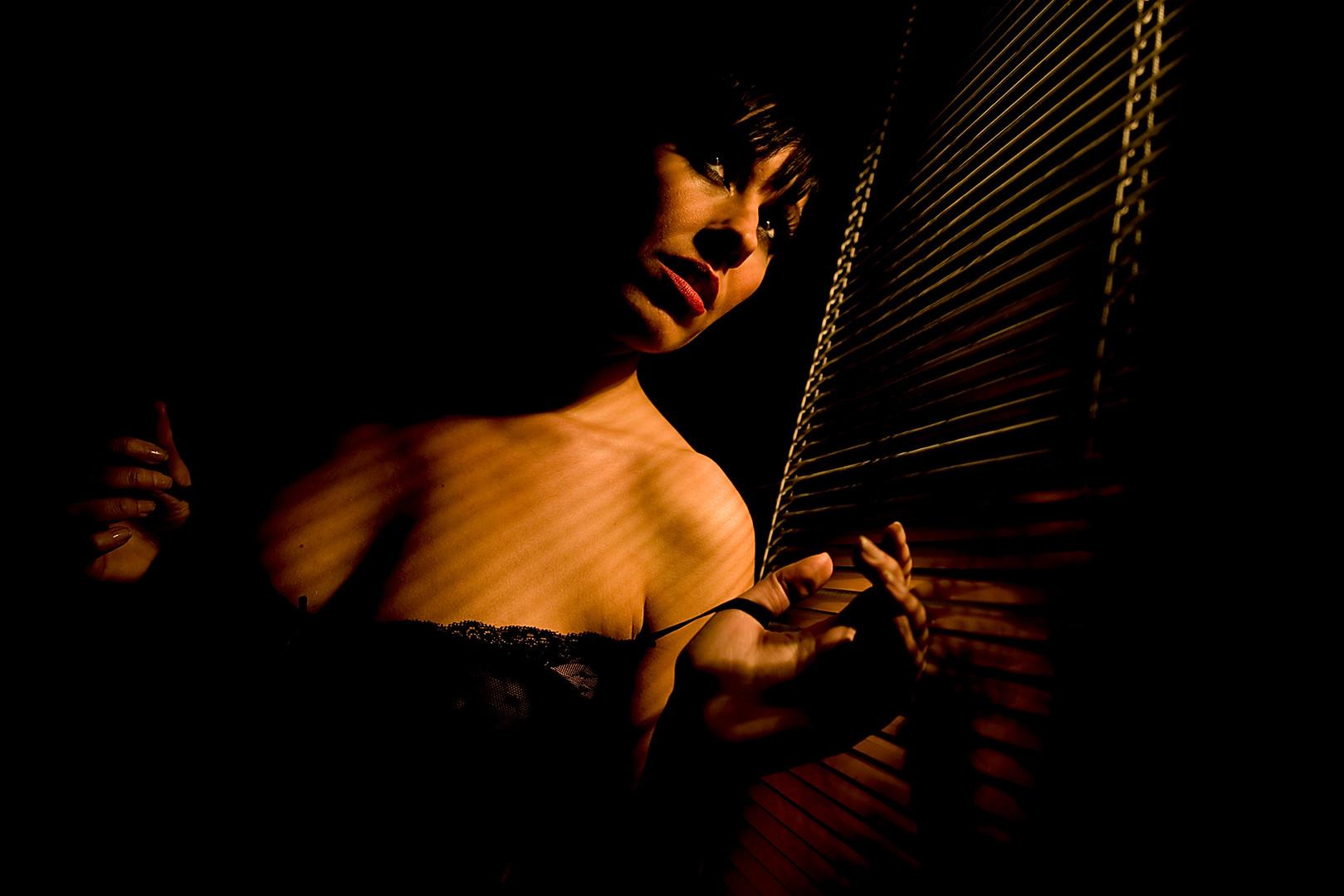 Maria Corina.jpg