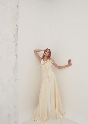 look-2-vestido-en-tejido-ru-stico-con-es