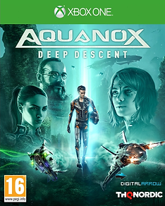 pc-and-video-games-games-xbox-one-aquano