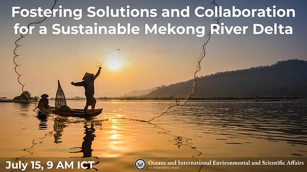 ICT-mekong-water-promo-gfx.png