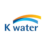 K-Water.png