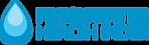 FHI_Logo_Full.png
