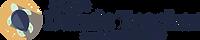 MarineDebrisTracker_Logo_Horizontal.467b