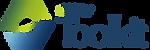 logo-toolkit-web-lg.png