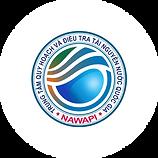 logo_tt.png