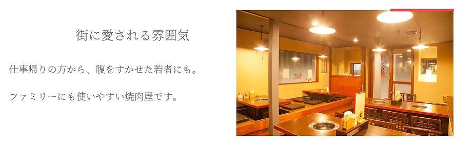 """""""date"""" 2019-01-08 18.25.11.jpg"""