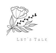 l1ets talk.jpg