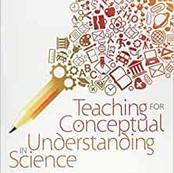 Teaching for Conceptual Understanding