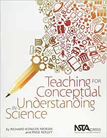 Teaching for Conceptual Understanding