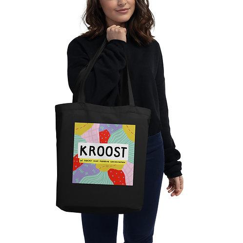 Kroost Podcast Tas