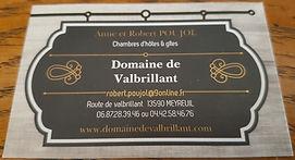 Valbrillant.jpg