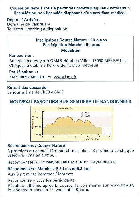 Course Meyreuil 2019.jpg