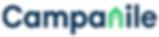 logo_campa_dskt.png
