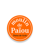 logo2 moulin payou.png
