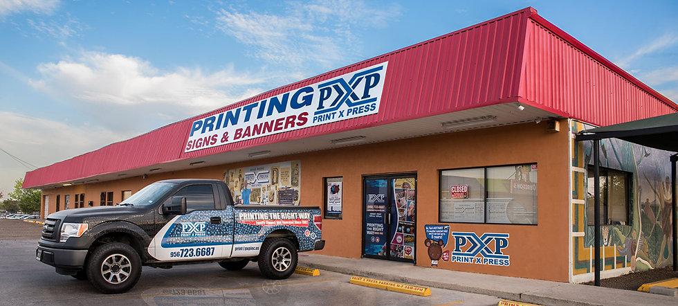 PXP-Building1271x571.jpg