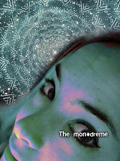 2-monodreme.jpg
