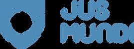 Jus Mundi Logo