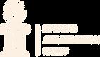 SAM - Sports Arbitration Moot Logo