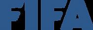 Logo of FIFA