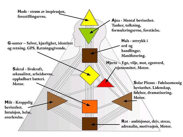 Tegninger av aktive sentre på norsk.jpg