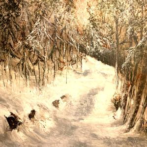 Winterpath