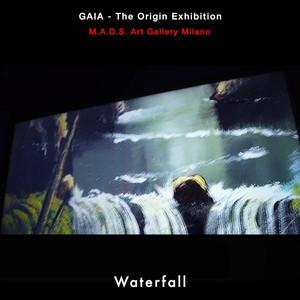Project: Gaia